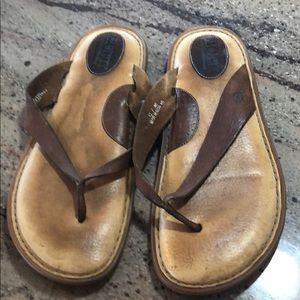 a908567bdaf4 Born Shoes - Born men s flip flops